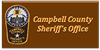 graphic with Sheriff's Office badge