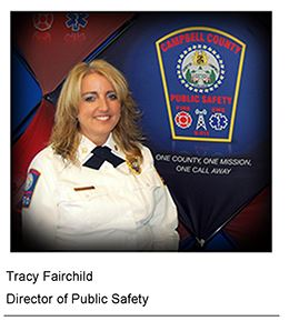 Tracy Fairchild for website