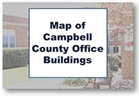 button_map of county buildings for website 2