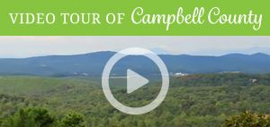 campbellcounty-button
