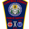 Public Safety badge for news item