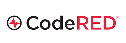 CodeRED_Logo_bigger for website2