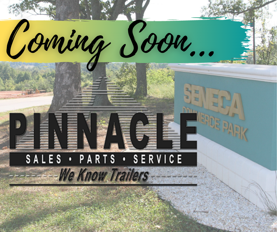 new business pinnacle seneca image