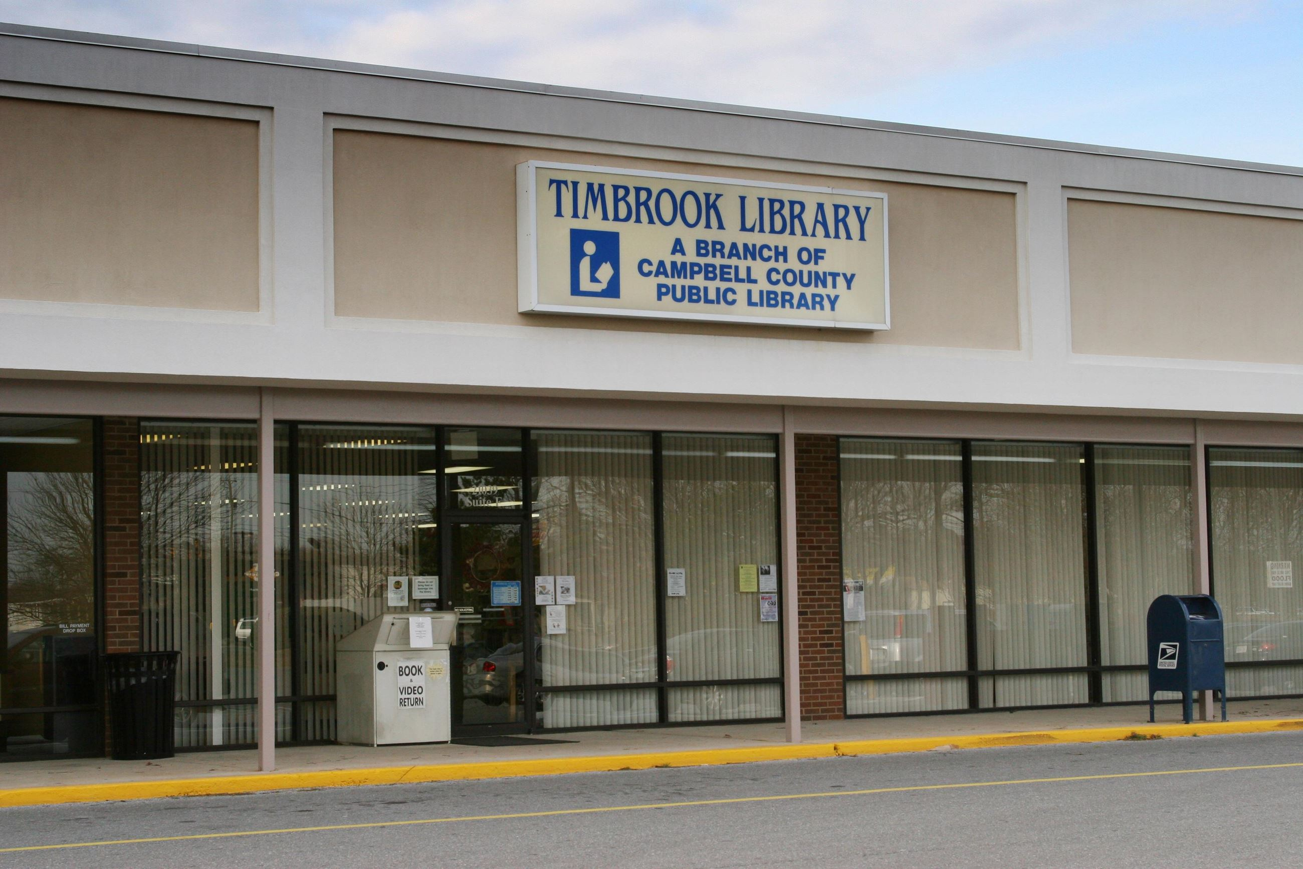 library_timbroo