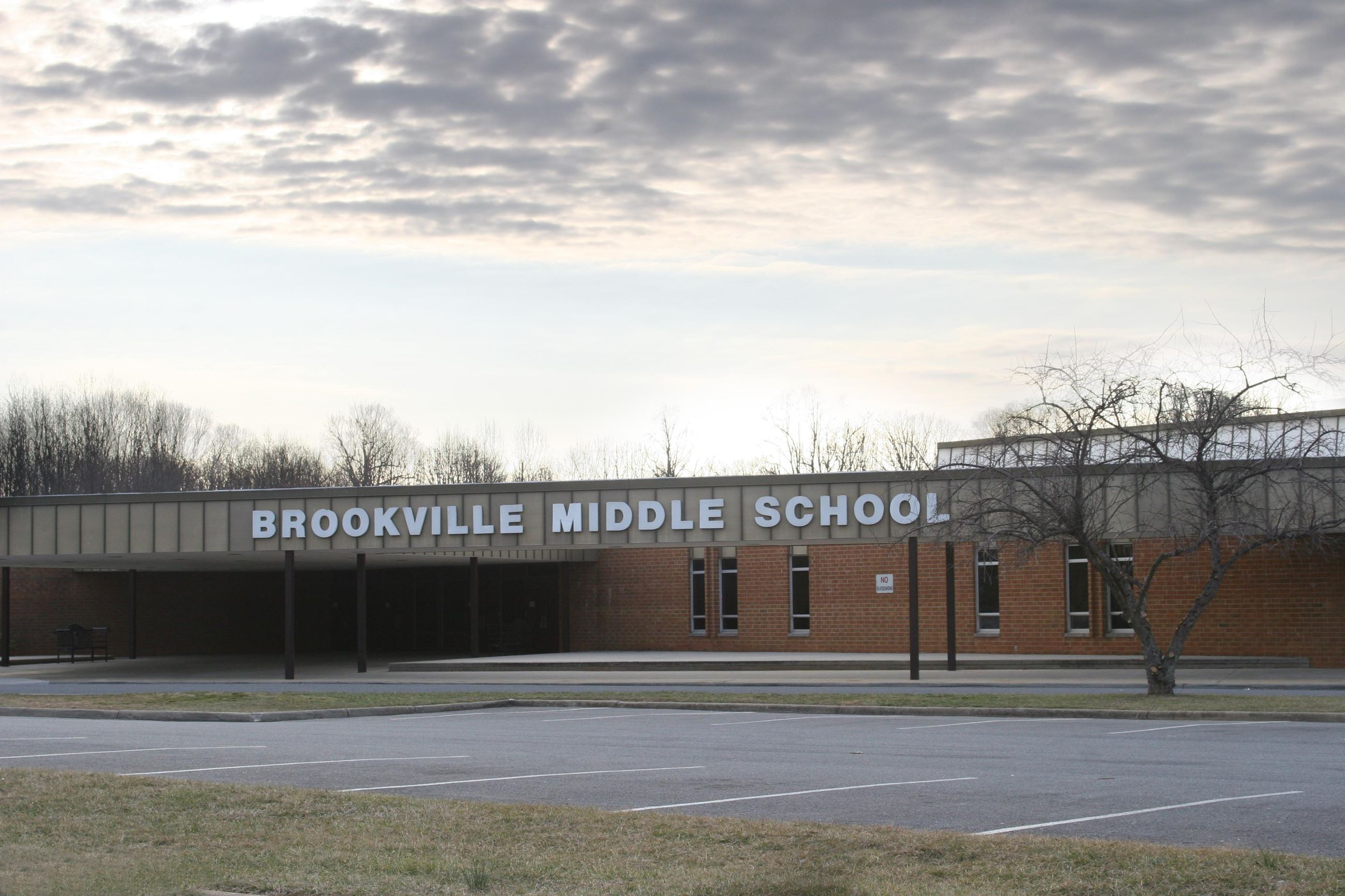 middle_brookvil