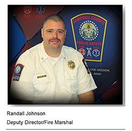 Randall Johnson for website