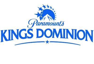 kings_dominion_logo