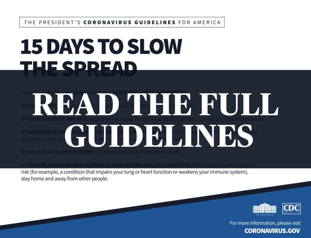 full-guidelines-1024x786