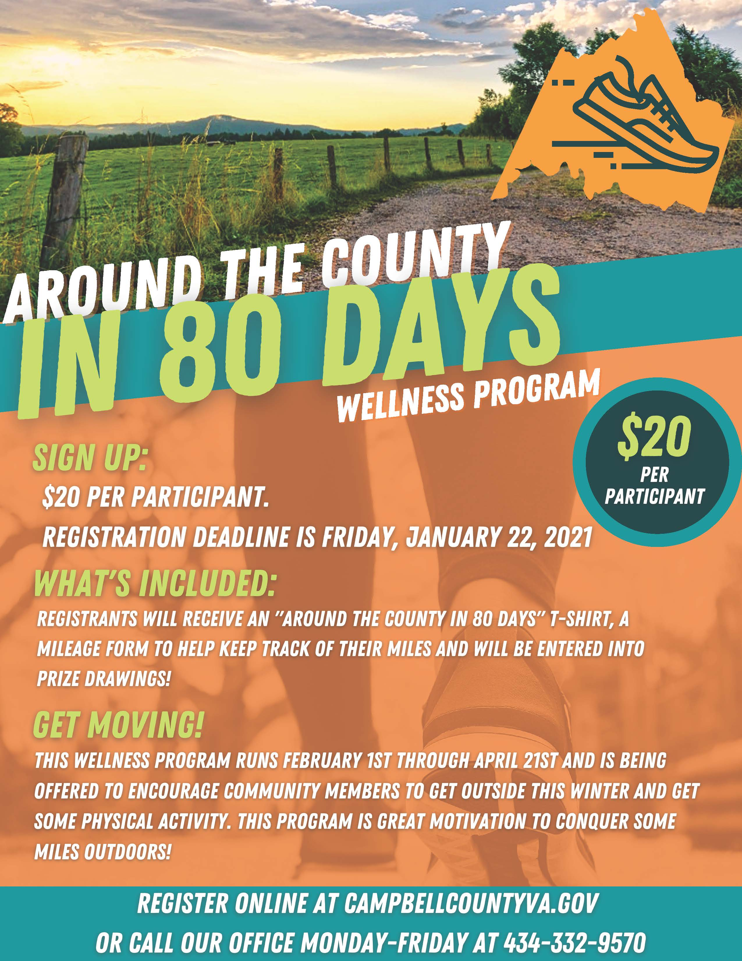 Final - Around the County in 80 days (002)